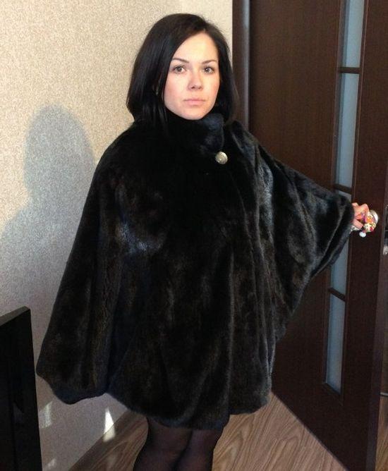 51-летний Дмитрий Нагиев намекнул, что стал дедушкой