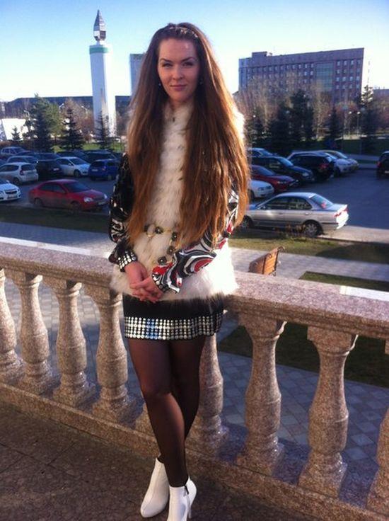 cveta_norkovyx_shub_07