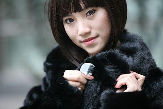 kitajskie_norkovye_shuby_08