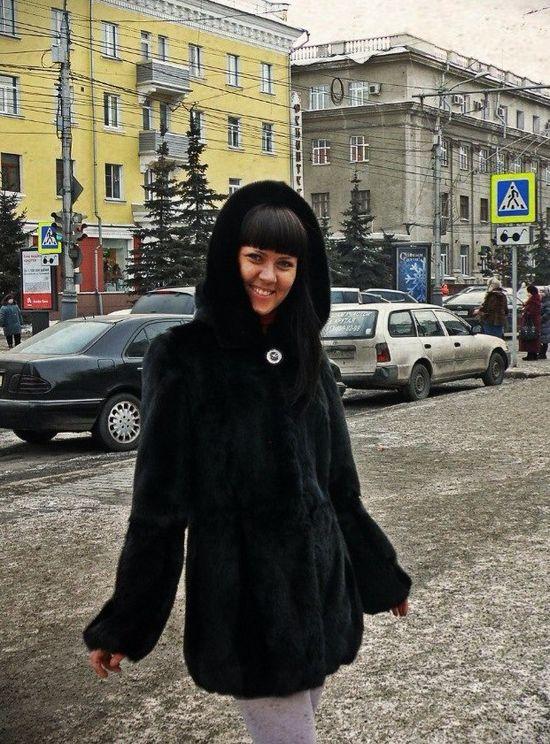 norkovye_shuby_iz_kitaya_01