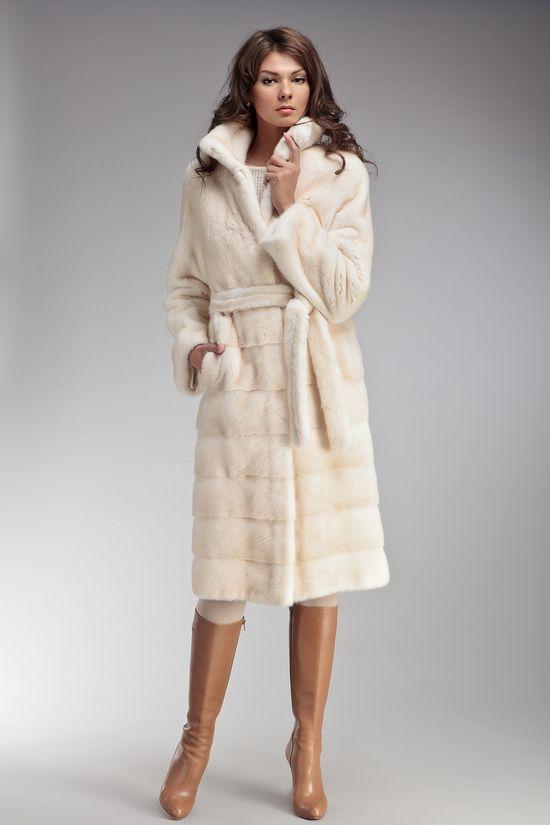 магазин женской итальянской одежды isabel garcia