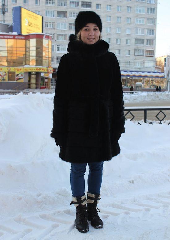 shapku_k_norkovoj_shube_11