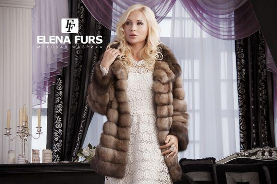 elena_furs_01