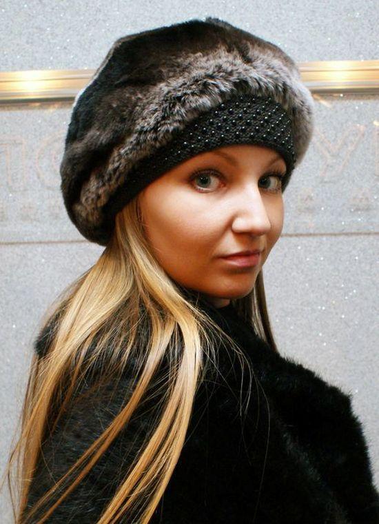 golovnye_ubory_k_norkovym_shubam_02