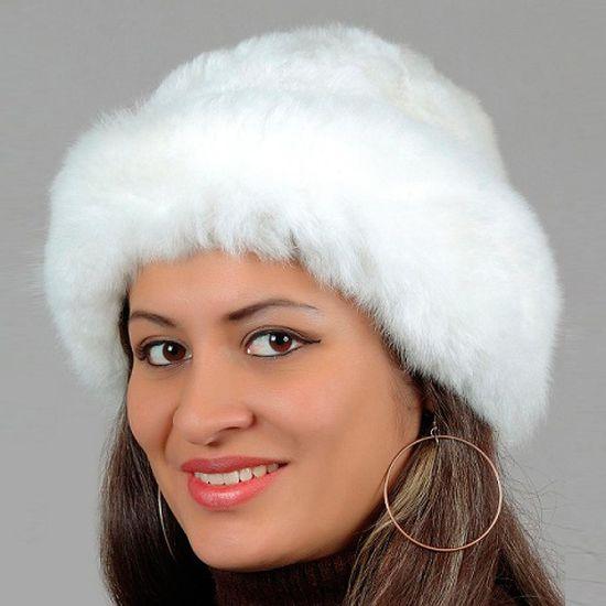 golovnye_ubory_k_norkovym_shubam_10