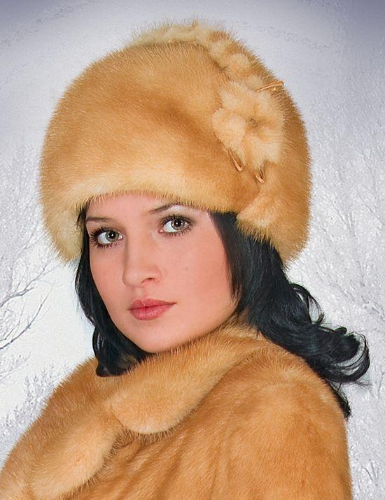golovnye_ubory_k_norkovym_shubam_11