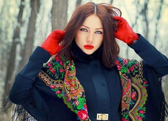 nosit_platok_s_shuboj_05
