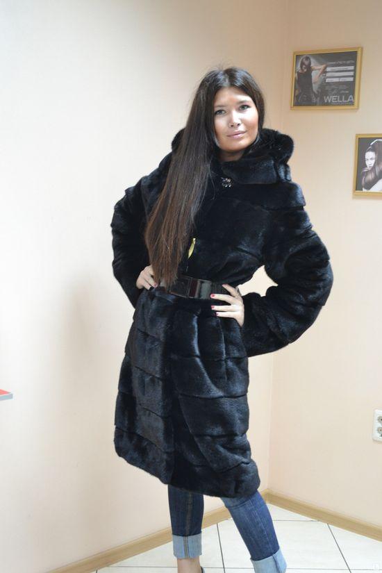 norkovye_shuby_blackglama_07
