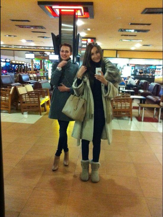 uggi_i_norkovaya_shuba_06
