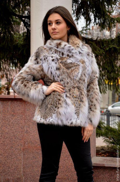 cherno-belye_shuby_7