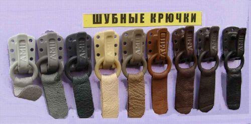 kryuchki_dlya_shuby_5