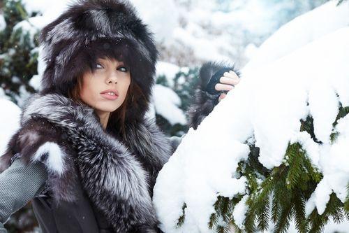 shuby_v_magazine_na_volgogradskom_1