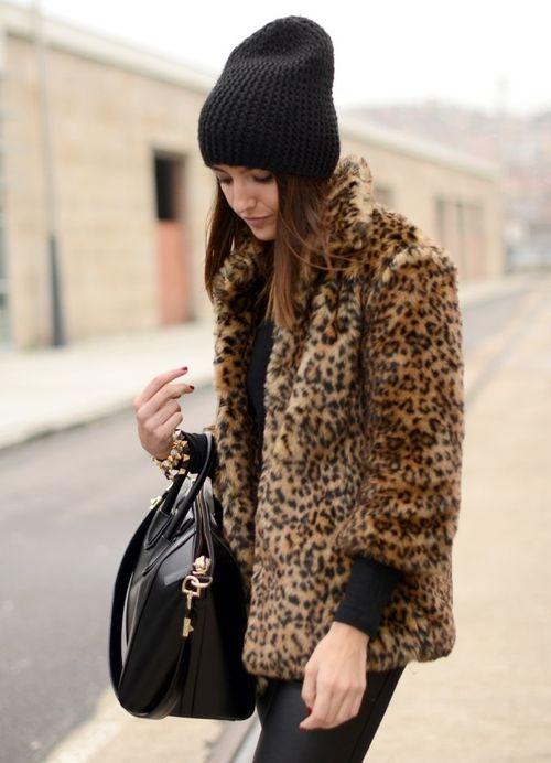 leopardovaya_shuba__3