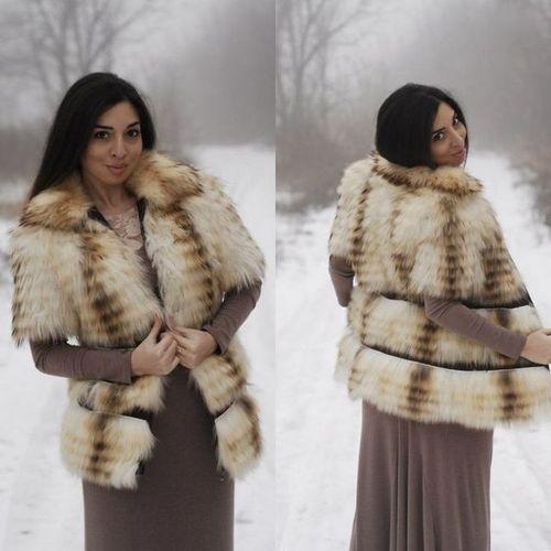 modeli_mexovyx_zhiletov_iz_norki_4