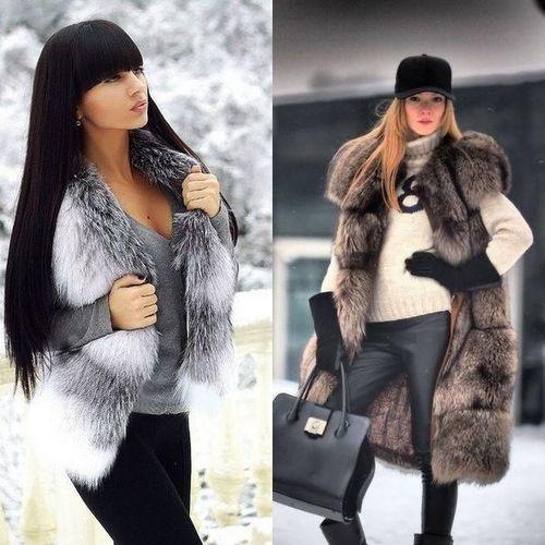 modeli_mexovyx_zhiletov_iz_norki_5