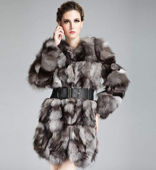Fashionfur